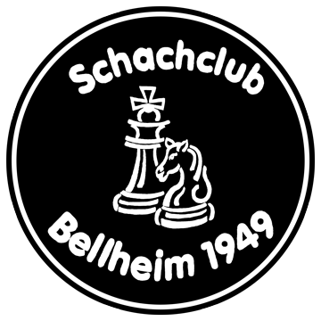 Schachclub Bellheim 1949